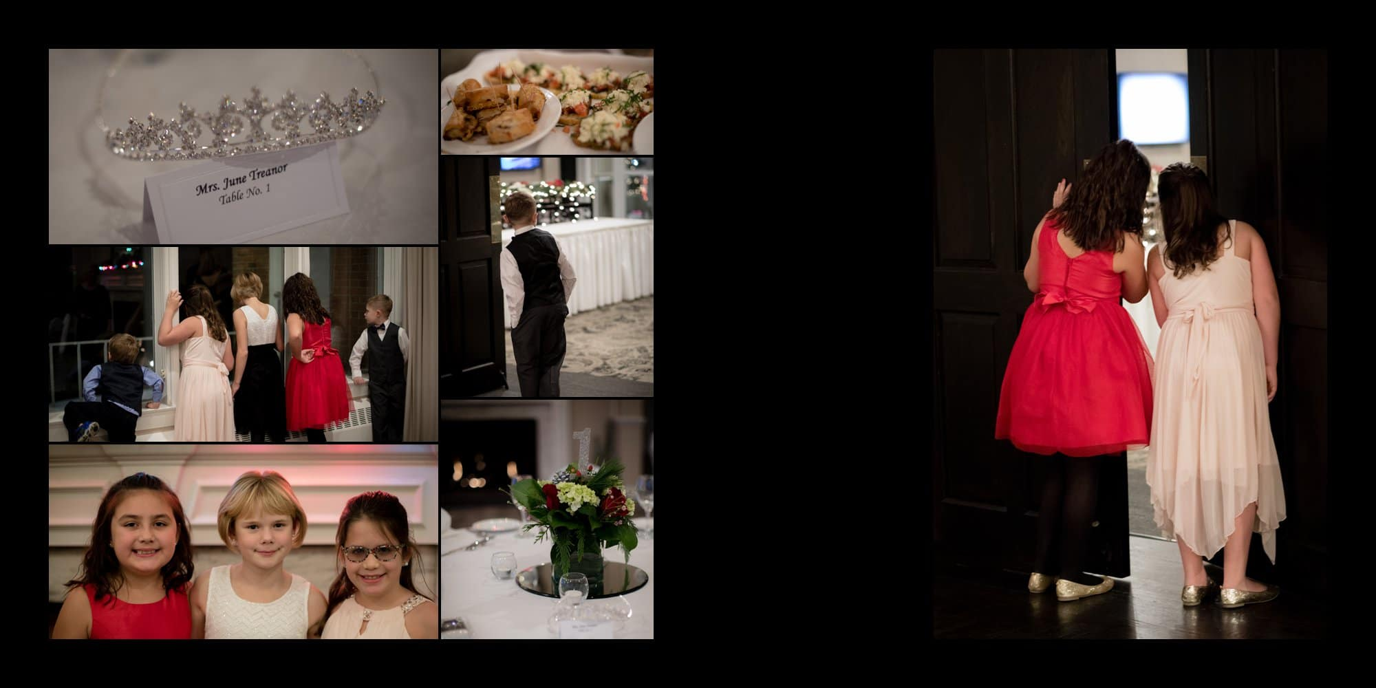 Casual Event Photography