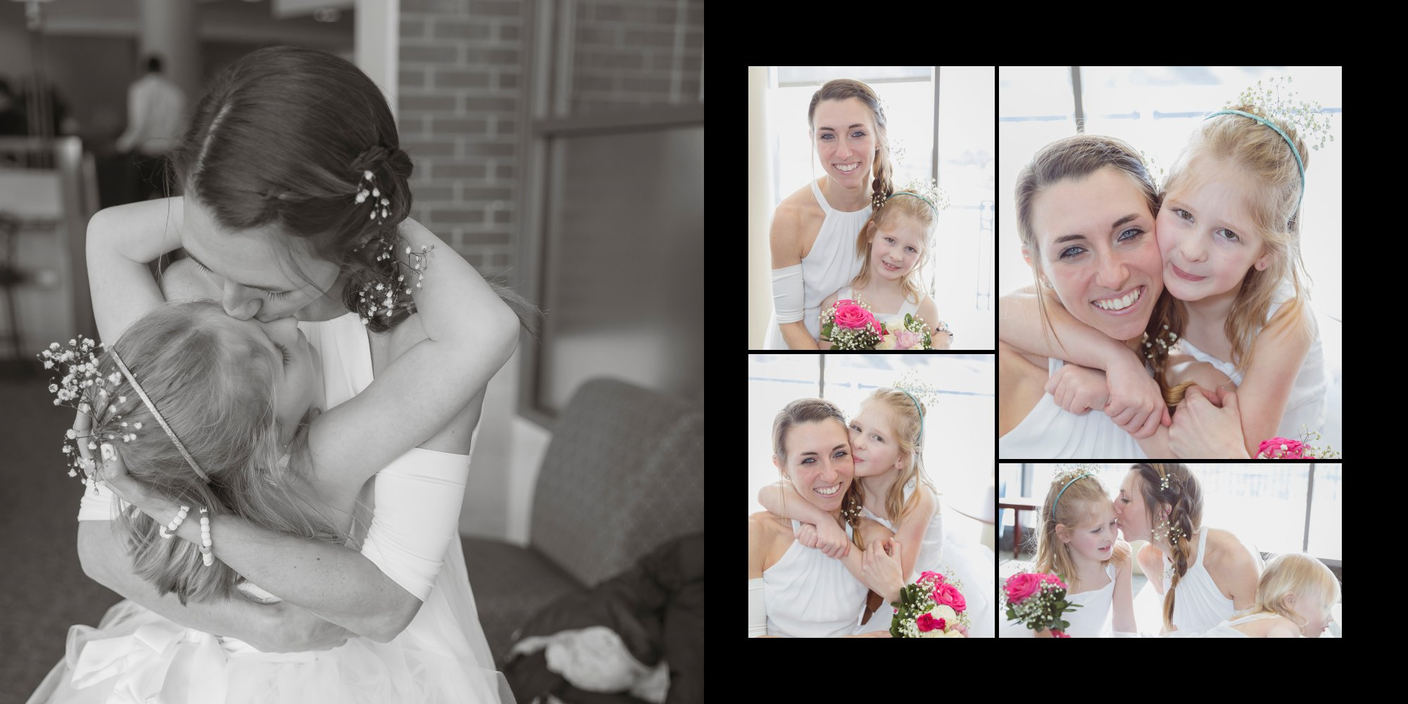 DuPage County Courthouse Wedding 8
